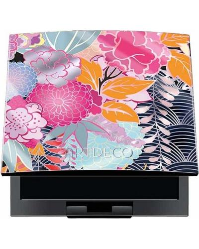 Artdeco Beauty Box Trio Hypnotic Blossom 5152.16