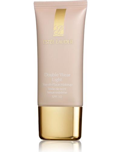 Estee Lauder Double Wear Light Stay-in-Place Makeup SPF 10
