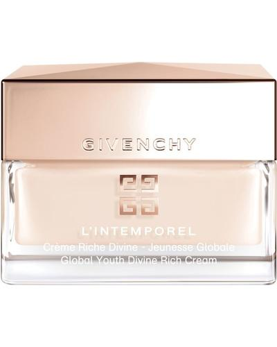 Givenchy L`Intemporel Global Youth Divine Rich
