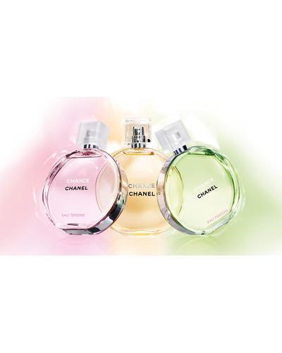 CHANEL Chance Tendre Eau De Parfum. Фото 3