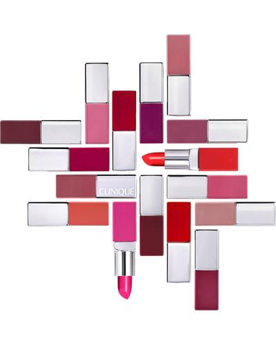 Clinique Pop Lip Colour and Primer. Фото 8
