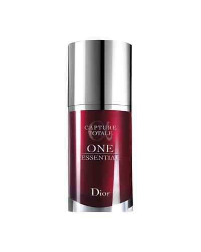 Dior Capture Totale One Essential Skin Boosting Super Serum. Фото 2