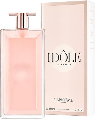 Lancome Idole Le Parfum. Фото 6