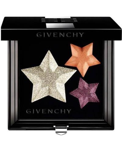 Givenchy Le Prisme Superstellar