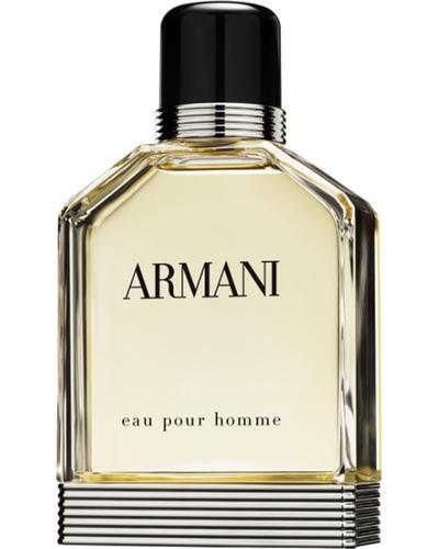 Giorgio Armani Eau Pour Homme