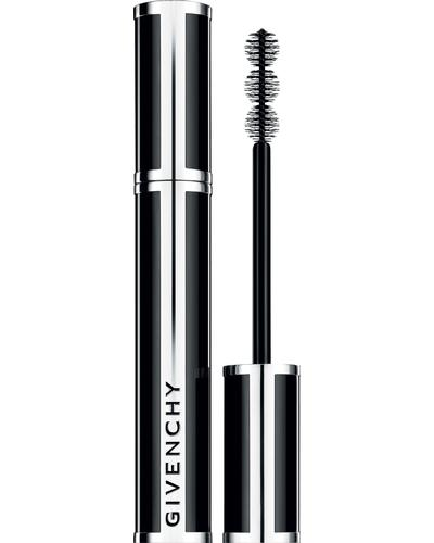 Givenchy Noir Couture Mascara 4 in 1
