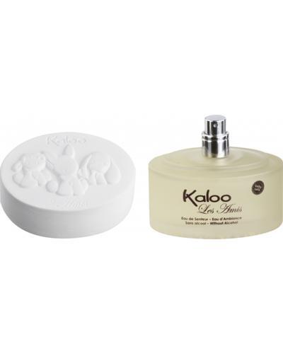 Kaloo Parfums Les Amis Lamb Dragee. Фото 4