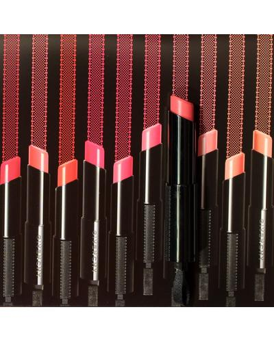Givenchy Rouge Interdit Vinyl. Фото 2