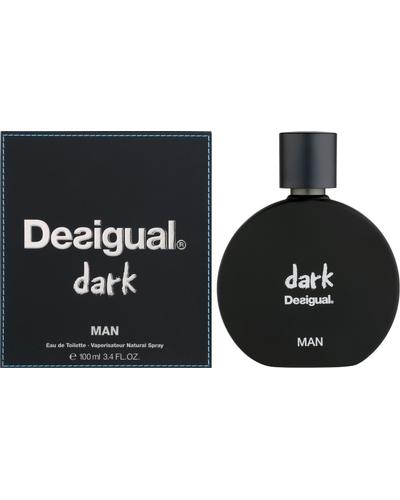 Desigual Dark. Фото 3