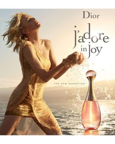 Dior J'Adore Injoy. Фото 2