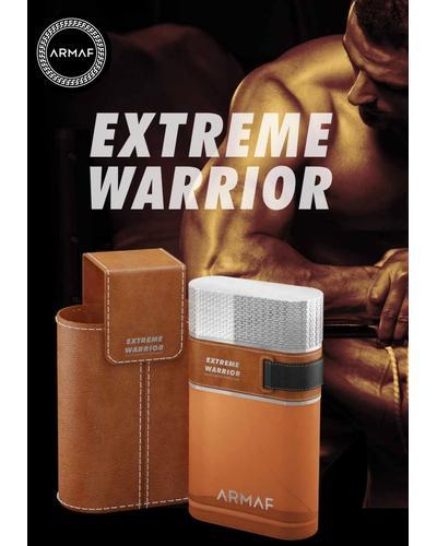 Armaf Extreme Warrior фото 3