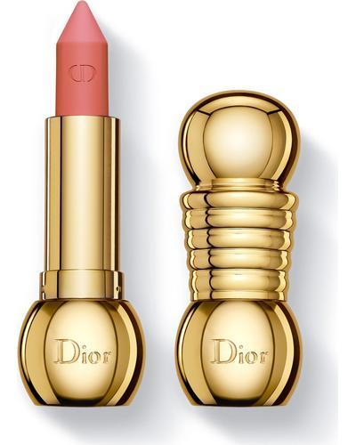 Dior Diorific khol. Фото 4