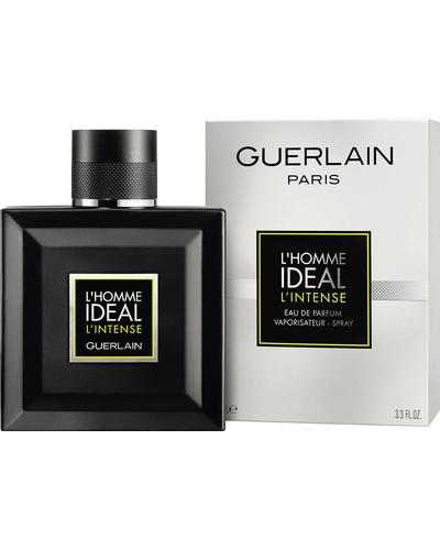 Guerlain L'Homme Ideal L'intense. Фото 1