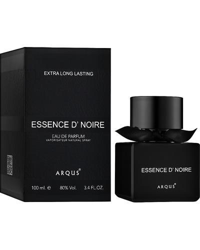 Arqus Essence D'Noire фото 1