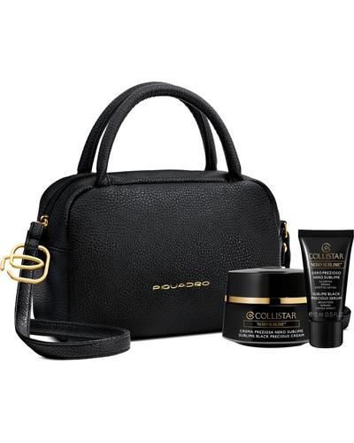 Collistar Sublime Black Set