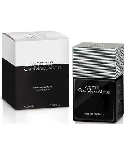Gian Marco Venturi Woman Eau de Parfum. Фото 1