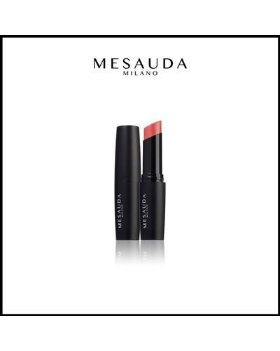 MESAUDA Icona Stylo Lipstick. Фото 5