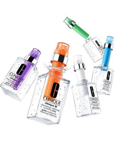 Clinique Концентрат против неровного тона кожи ID Active Cartridge Concentrate for Uneven Skin Tone. Фото 3