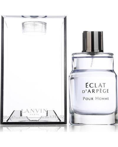 Lanvin Eclat d'Arpege Pour Homme. Фото 1