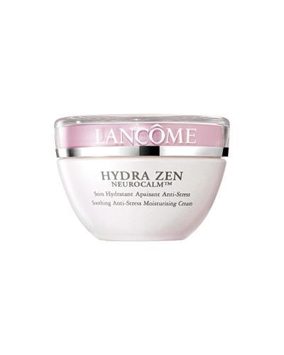 Lancome Hydra Zen Neurocalm Cream