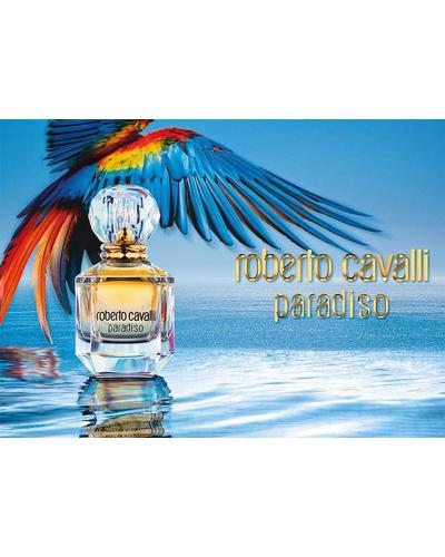 Roberto Cavalli Paradiso. Фото 3