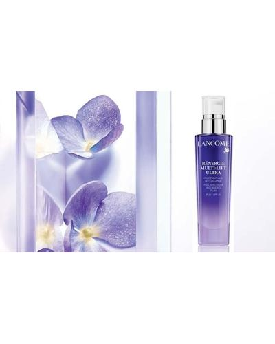 Lancome Renergie Multi Lift Ultra Fluid. Фото 1