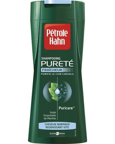 Eugene Perma Shampooing Purete Fraicheur