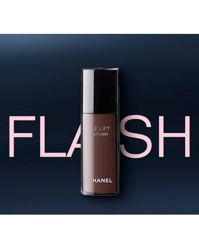 CHANEL Сироватка: пружність шкіри - корекція зморшок Le Lift V-flash. Фото 1