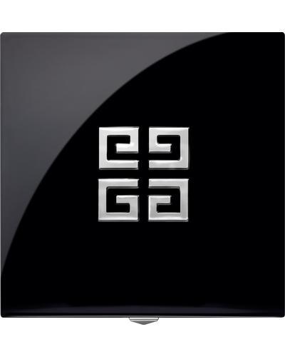 Givenchy Палетка теней для век Le Prismissime. Фото 7