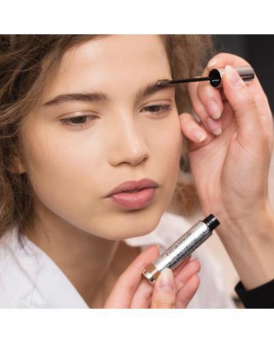 Dior Тушь для бровей Diorshow Bold Brow. Фото 3