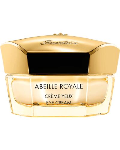 Guerlain Відновлювальний крем для області навколо очей Abeille Royale Replenishing Eye Cream