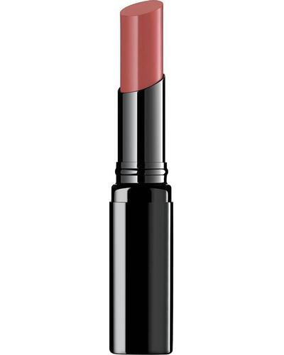 Artdeco Lip Passion - Smooth Touch Lipstick