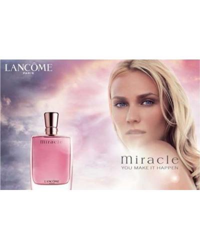 Lancome Miracle. Фото 1