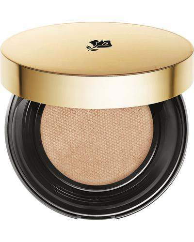 Lancome Teint Idole Ultra Cushion