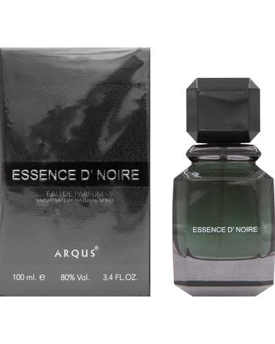 Arqus Essence D'Noir фото 1