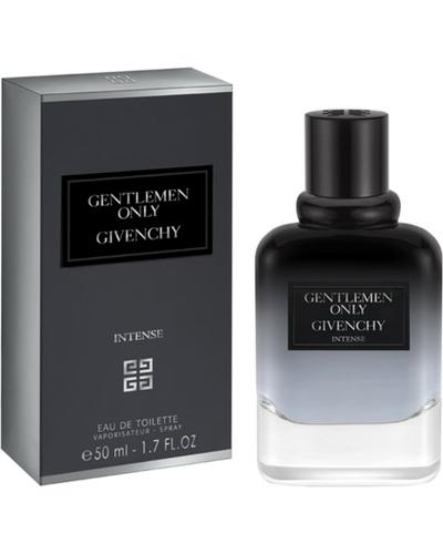 Givenchy Gentlemen Only Intense. Фото 2