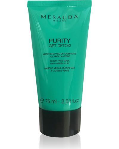 MESAUDA Purity Get Detox!. Фото 7