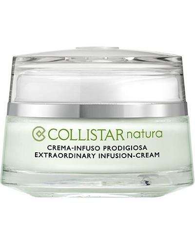 Collistar Extraordinary Infusion-cream