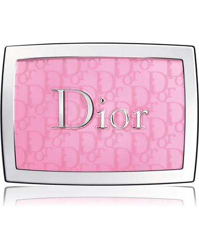 Dior Універсальні рум'яна Backstage Rosy Glow