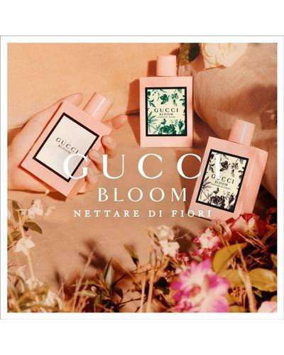 Gucci Bloom Nettare Di Fiori. Фото 4