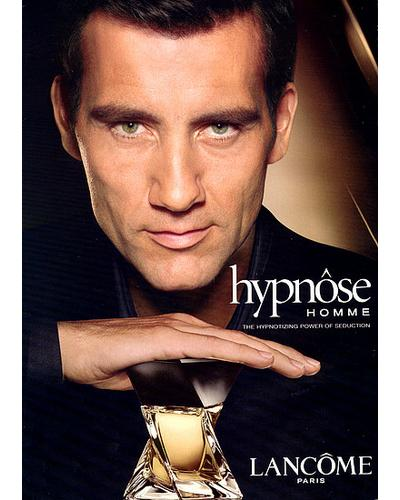 Lancome Hypnose Homme. Фото 3