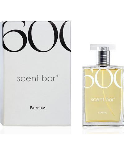 scent bar 600. Фото 4
