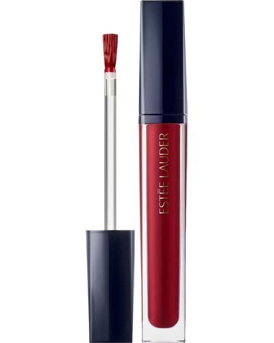 Estee Lauder Блиск для губ Pure Color Envy Kissable Lip Shine