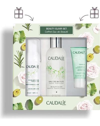 Caudalie Подарунковий набір Beauty Elixir фото 2