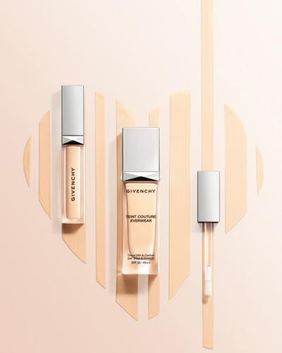 Givenchy Teint Couture Everwear Concealer. Фото 6