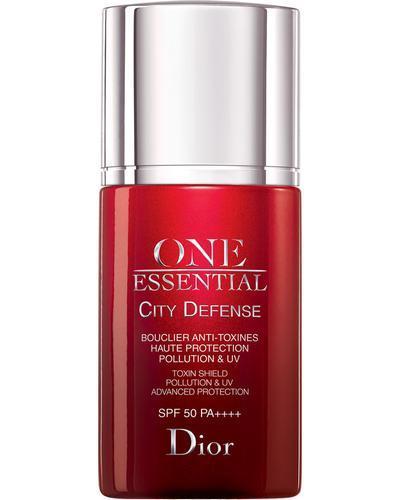 Dior One Essential City Defense