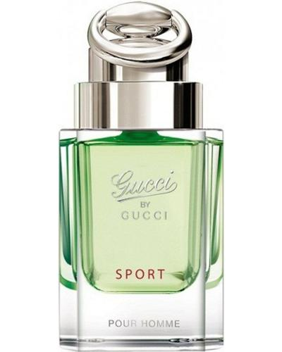Gucci Gucci by Gucci Sport Pour Homme