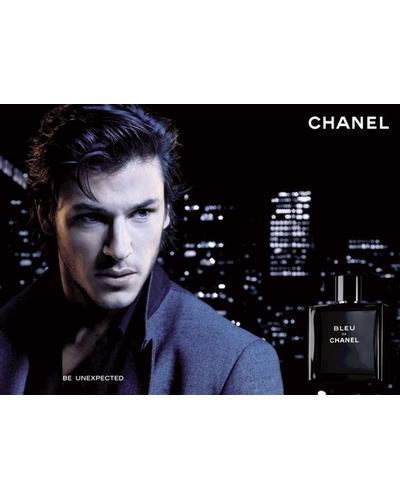 CHANEL Bleu de Chanel. Фото 5
