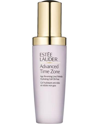 Estee Lauder Advanced Time Zone Hydrating Gel