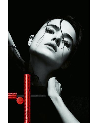 Givenchy Volume Disturbia Mascara. Фото 3